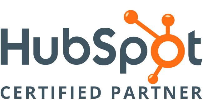 Certificación partner hubspot