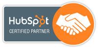 Somos partners de hubSpot