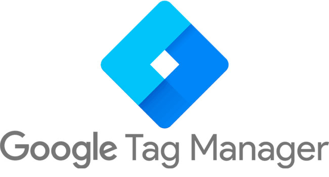 certificacion google tag manager